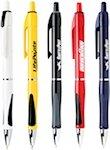 Panther Pens
